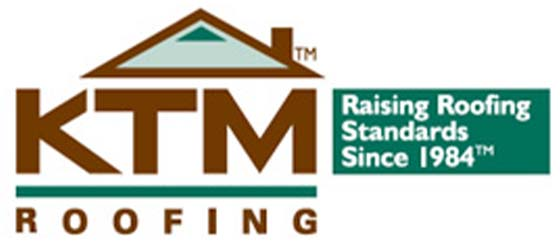 Ktm Roofing Company Inc A Guaranteed Roofing