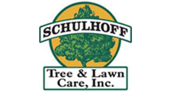 Schulhoff Tree Amp Lawn Care Inc A Guaranteed Tree